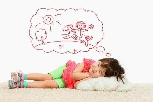 kid-dreaming