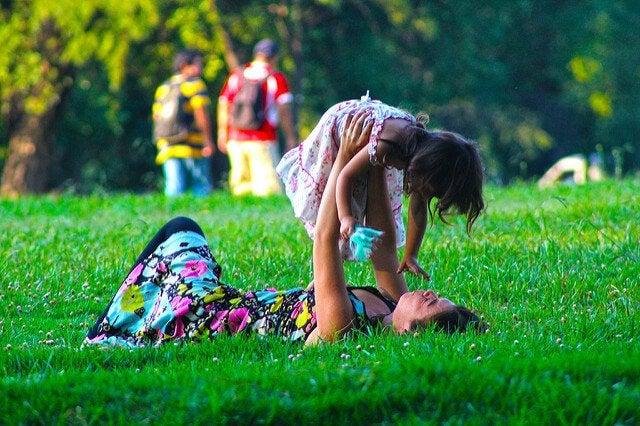娘と生涯に渡り一緒にすべきこと11選