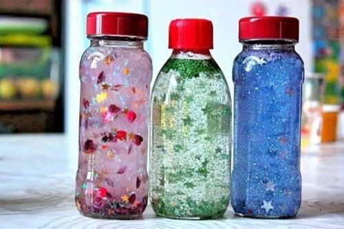 知覚ボトル 2