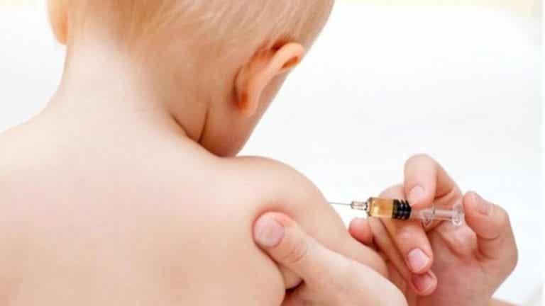 Bexseroワクチンについて知っておくべきこと