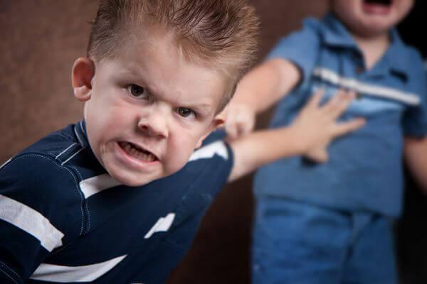 子供暴力2