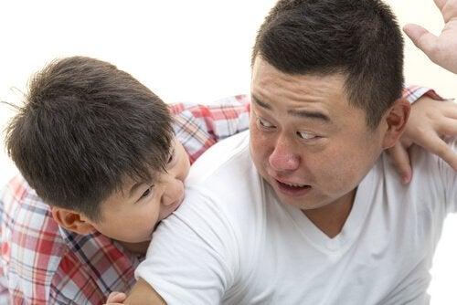 子供暴力3