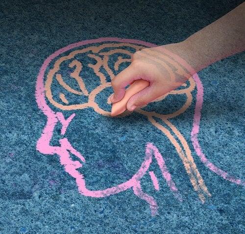 さまざまな脳トレ