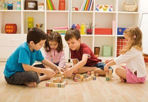 3歳子供ゲーム
