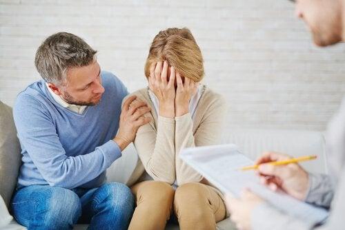 出産後の減量 ストレス