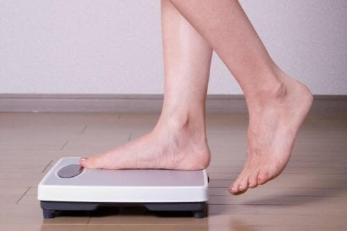 妊娠中体重3