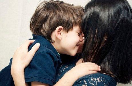 子どもに自分は特別だと思ってもらうための4つの方法