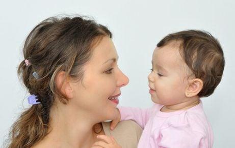 男の子と女の子における脳の違いとは?