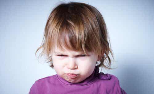 「恐るべき2歳児」をどう扱うか