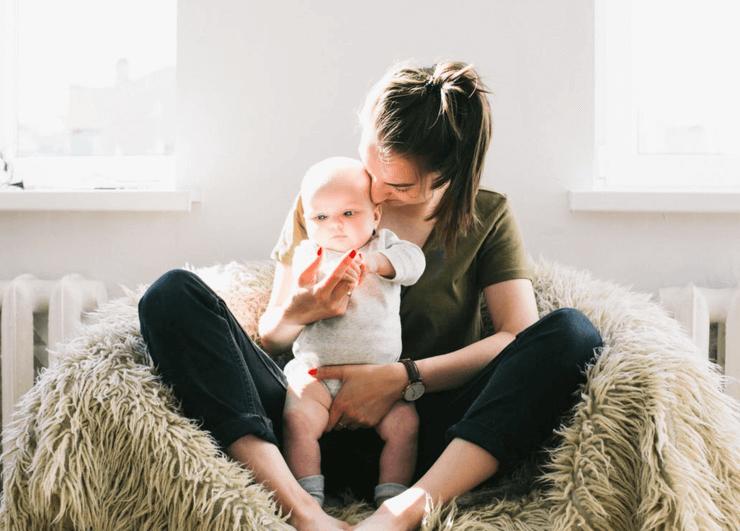 赤ちゃん窒息3