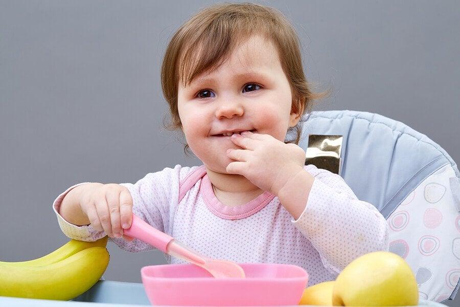 一人で食事ができるようにするための5つのアドバイス