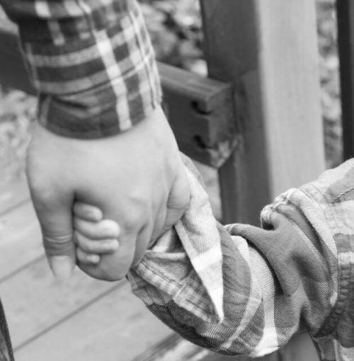 父親の役割を果たせられていない人の5つの特徴