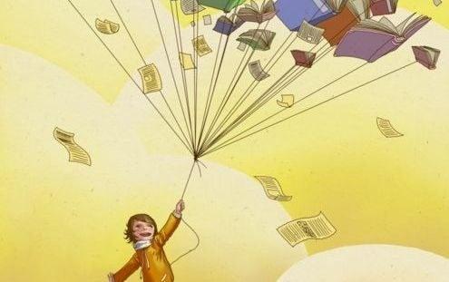 感情知性:おすすめの4冊の本
