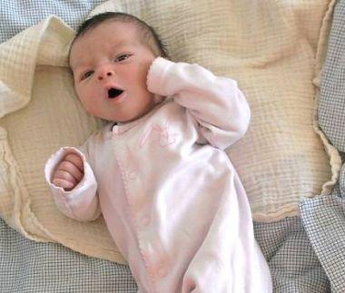新生児の問題3