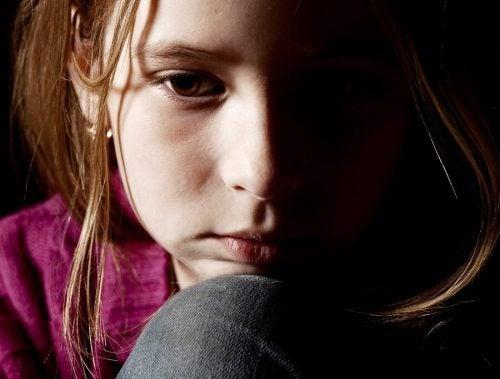 子供の性被害を防ぐために