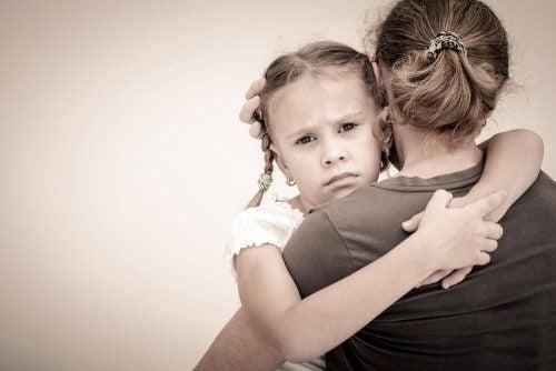 あなたは子供にとって毒となる母親?