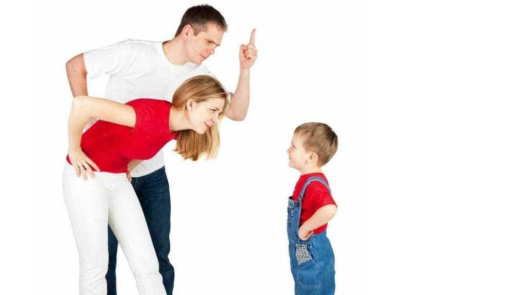 感情的意識を育てる5つの方法