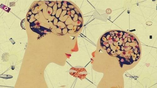 知っておきたい子供の脳の発達に関する5つの法則
