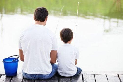 子どもの身長に影響を与える6つの要因