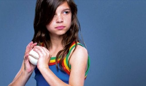 女の子はプリンセスではなくスーパーヒロインでなければならない