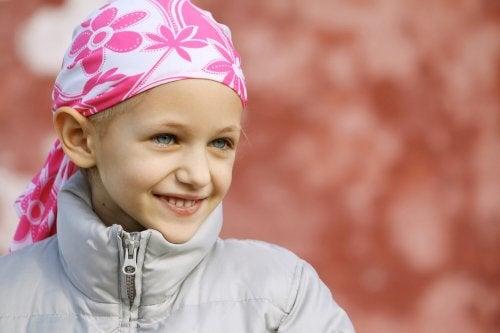 小児白血病の12の兆候