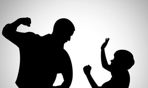 児童虐待と子どもへの影響について