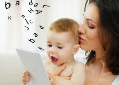 生後9か月の赤ちゃんについて知りたい!