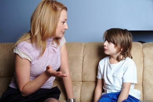 人の気持ちがわかる 子どもに育てる理由