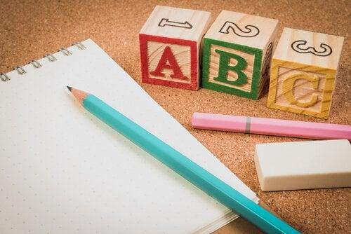 言語習得とともに自己中期は終わる 自己中心的な時期