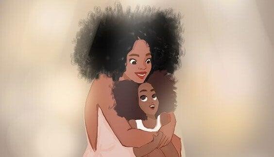 シングルマザー:我が子に最高のスタートをきらせてあげるために
