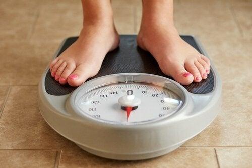 40代のダイエット:克服できる挑戦