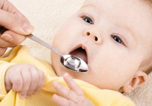 赤ちゃんが風邪をひかないようにするコツ インフルエンザ