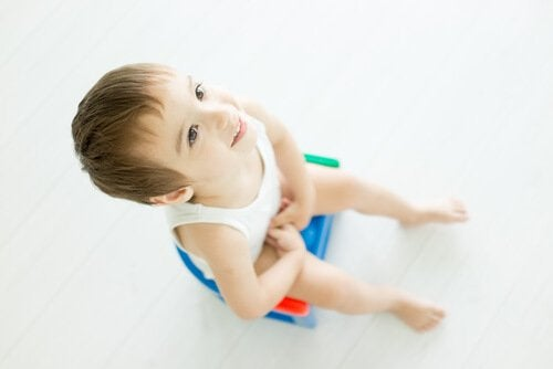子供の健康:ぎょう虫とは?その対処法は?