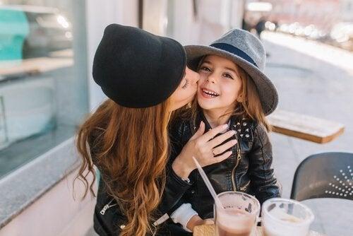 ミレニアル世代 の親の特徴