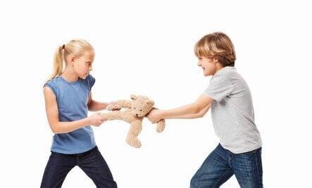 子どもの精神病 の原因