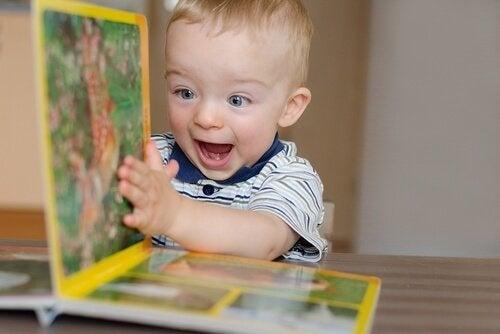育児に役立つこと間違いなし!意味深い七つの童話