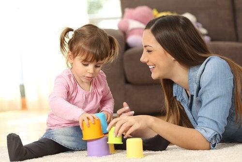 楽しく学べるおもちゃ 知育おもちゃ