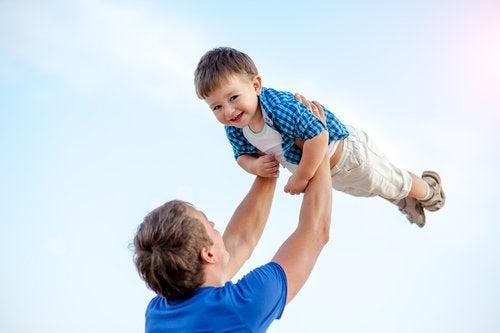 代父母 の選び方