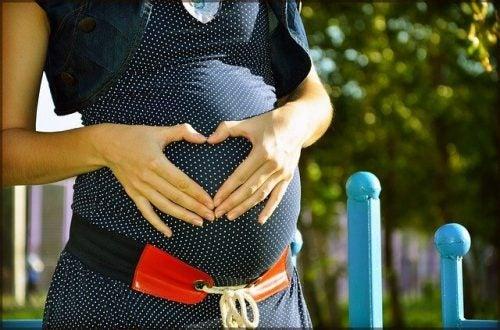 妊娠中に産婦人科医に尋ねておくべき8つのこと
