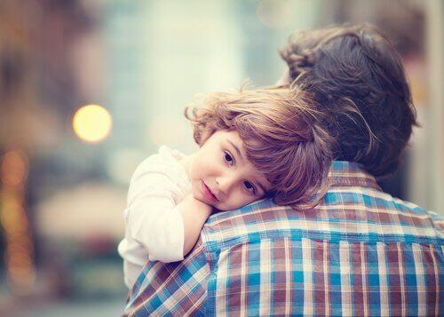 子どもの欠神発作について学ぼう