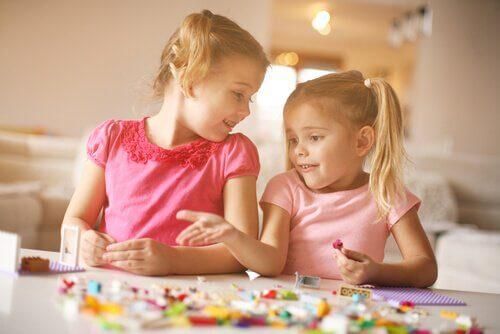 子どもに 片付け を教えるコツ