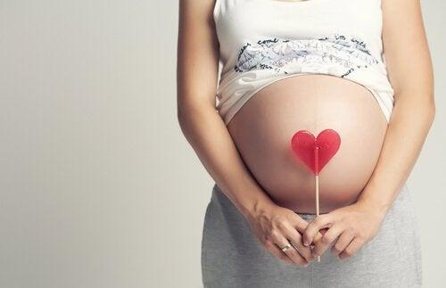1年のうちで妊娠するのにベストな時期はいつ?