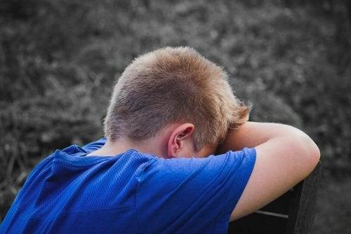 許しを子供に教える大切さ 許すこと 許し 子供