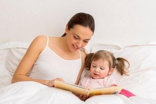子どもの 感情 について伝えるお話 物語