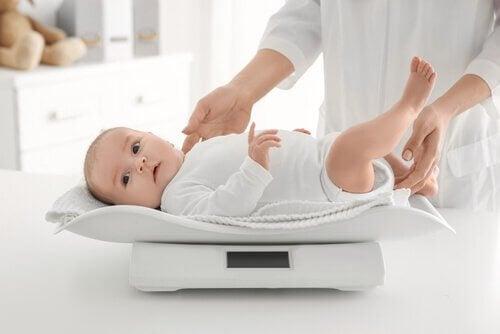 水腎症の治療 幼児の水腎症