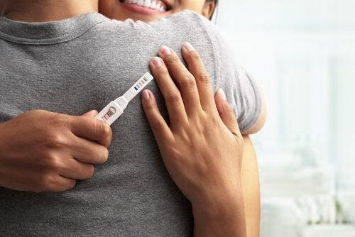 妊娠に最も適したのは、一年のうちいつ? 妊娠 時期