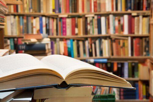 図書館の価値