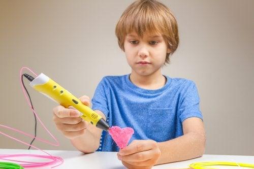 子どもに 自尊心 を教える 教育