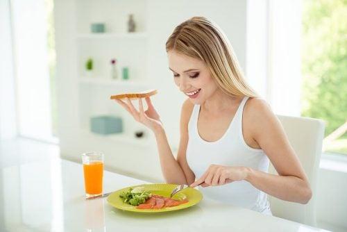 女性の ビタミンD不足 予防