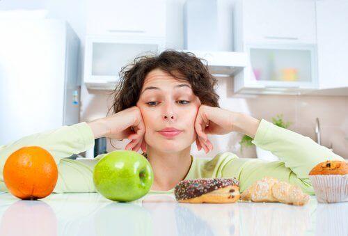 出産後のダイエットはいつから始めるべき?